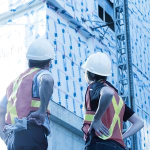 Quality testers for industrial products | Testeurs de qualité pour produits industriels