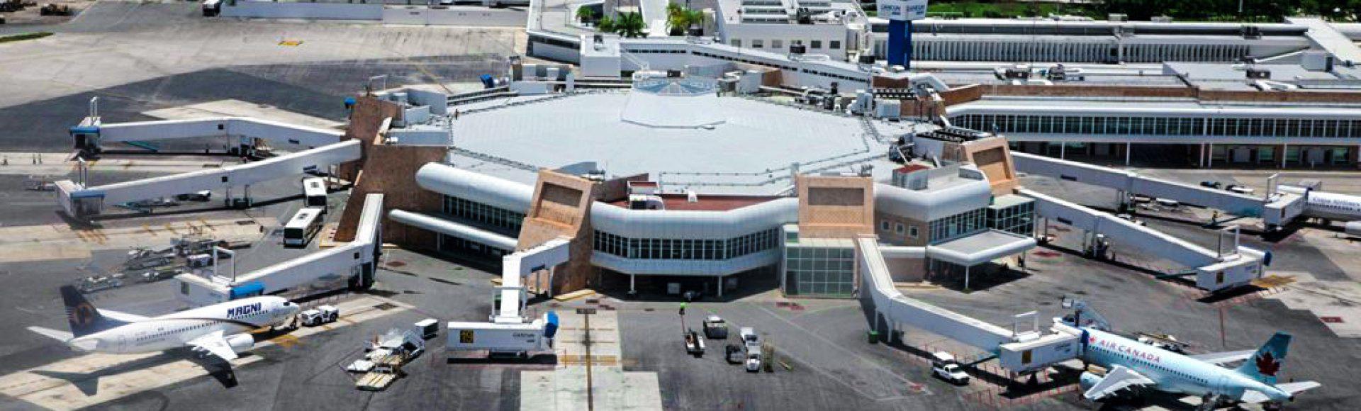 Aeropuerto_Internacional_de_Cancun_Mexico copie
