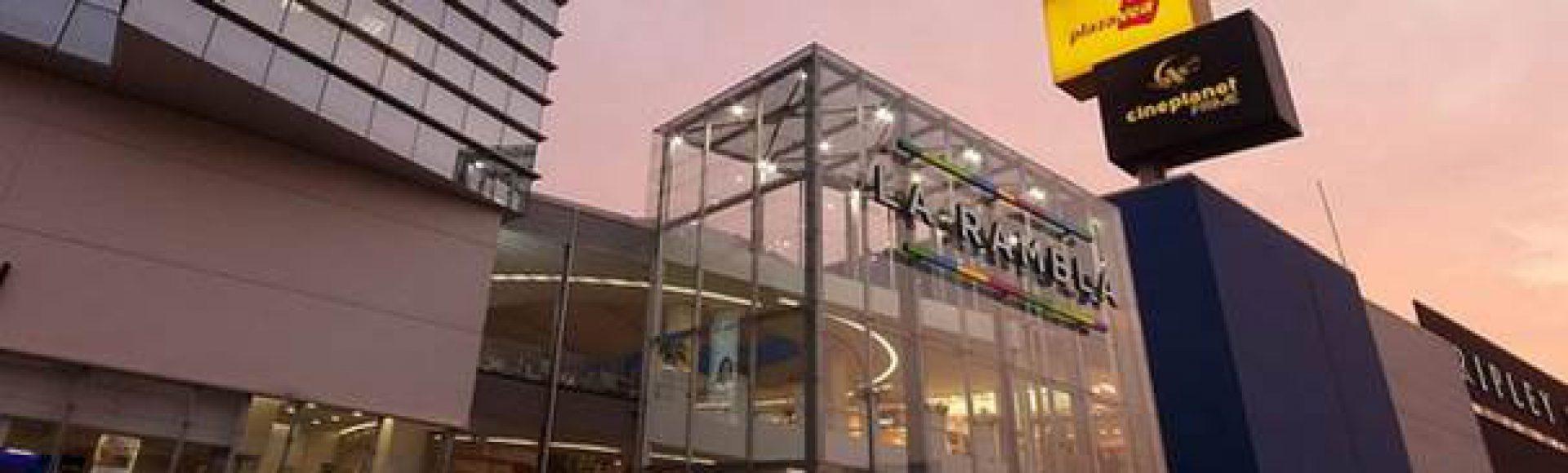 Centro_comercial_LA_RAMBLA